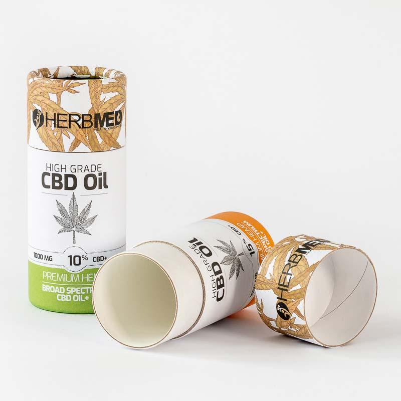 cbd oil Home
