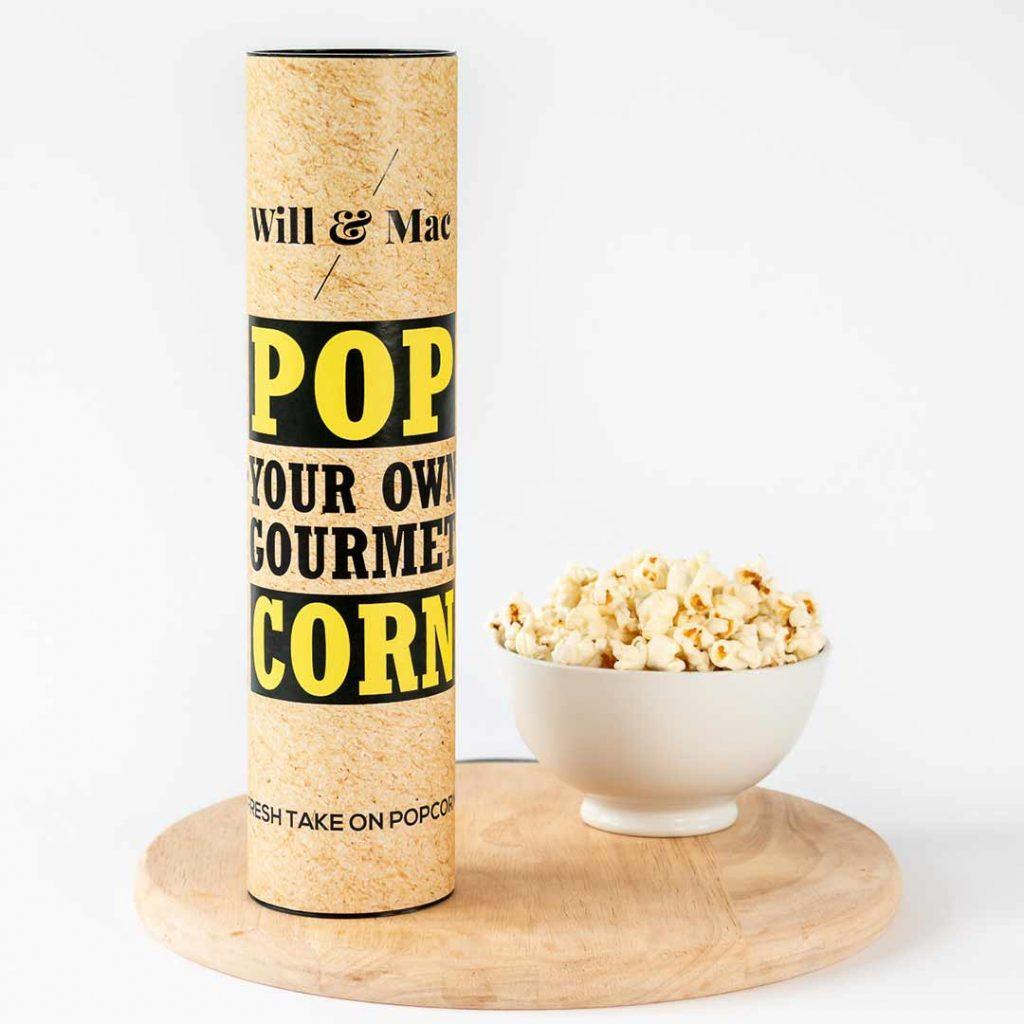 food header Custom Food & Beverages Packaging